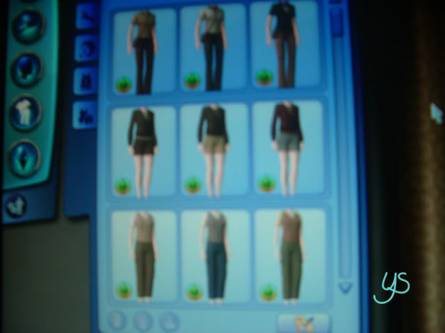 Presentacion Los Sims 3 Trotamundos R4