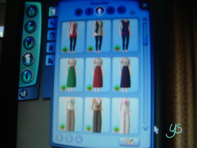 Presentacion Los Sims 3 Trotamundos R5