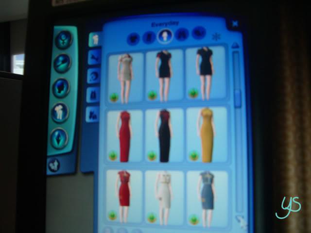 Presentacion Los Sims 3 Trotamundos R6