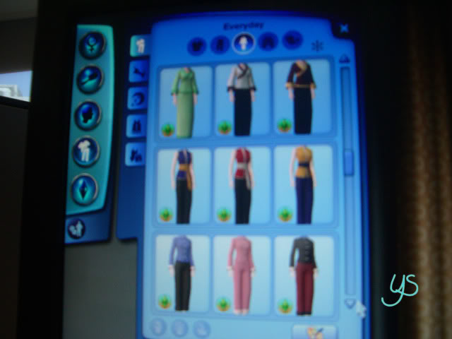 Presentacion Los Sims 3 Trotamundos R7