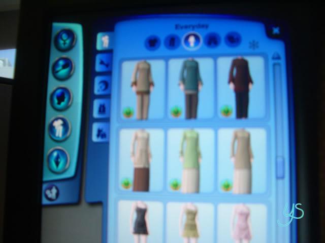 Presentacion Los Sims 3 Trotamundos R8