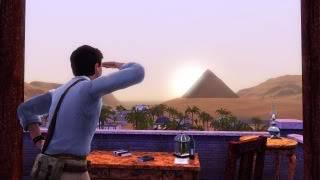 Los Sims 3 Trotamundos Screen_1_nonwater