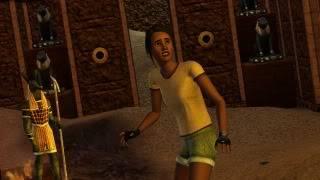 Los Sims 3 Trotamundos Screen_2_nonwater