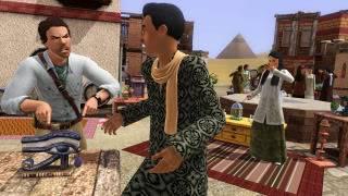 Los Sims 3 Trotamundos Screen_3_nonwater