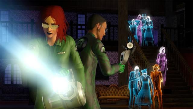 Yolanda Sims foros - Portal Sims3ambities1groot