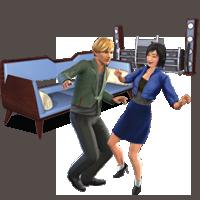 Los Sims 3 Diseño y Tecnologia Sp1_render_ver808032