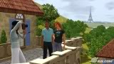 Ultimas Imagenes de Trotamundos Thesims3worldadventures-1