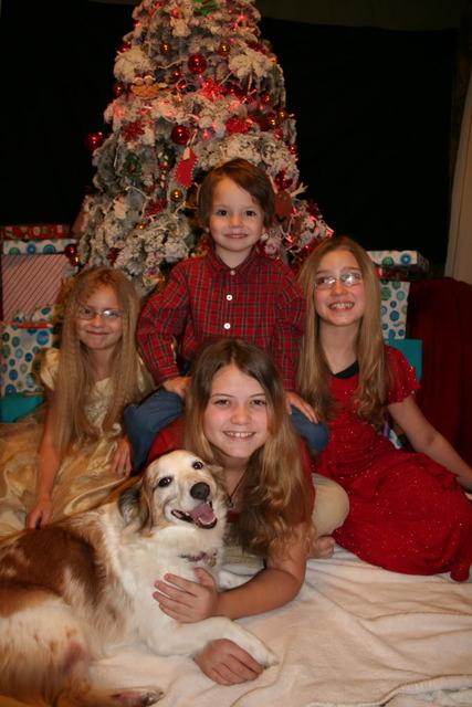 Pics of My kids! IMG_2514