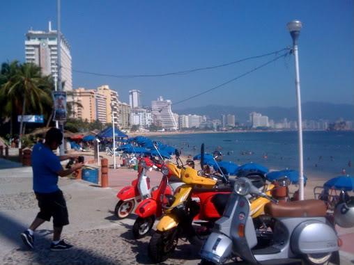 Acapulco 2010 Aca3