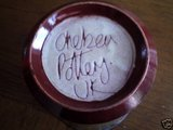 Chelsea Pottery (London) Th_BovDmkKGrHqUH-DUEqvhBWU6JBKsUoU0MRw