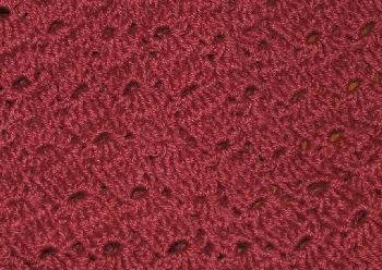 Examples Lace1