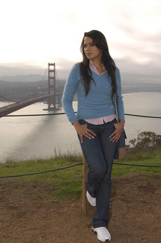 Sameera Reddy Sameera-reddy-varanam-aayiram-1