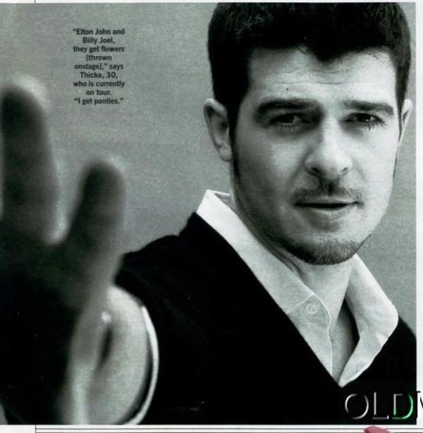 Hollywood Life Magazine 26840bd0