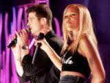 "Audio: Eve – ""Fantasy"" MTV Live feat.  Robin Thicke [mp3] Avartar6"