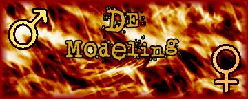 DE Banners DETry2