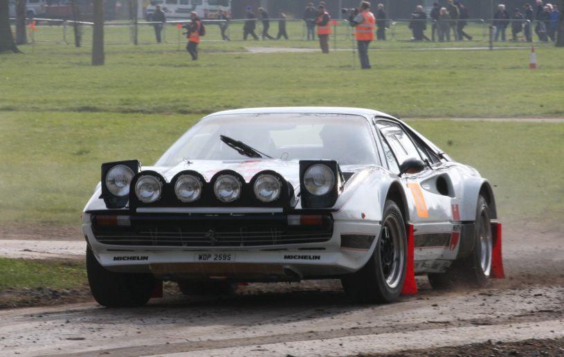 Race Retro 2017 308_zpsxav1jl5x