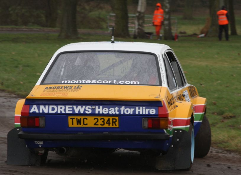 Race Retro 2017 - Page 2 Monte2_zpssedliuke