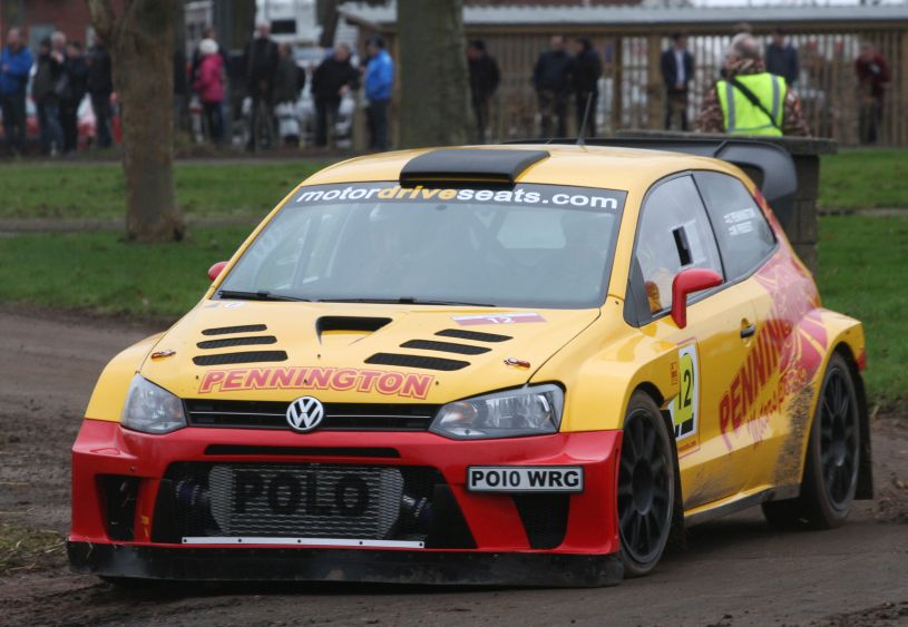 Race Retro 2017 Polo_zpshcq0hej0