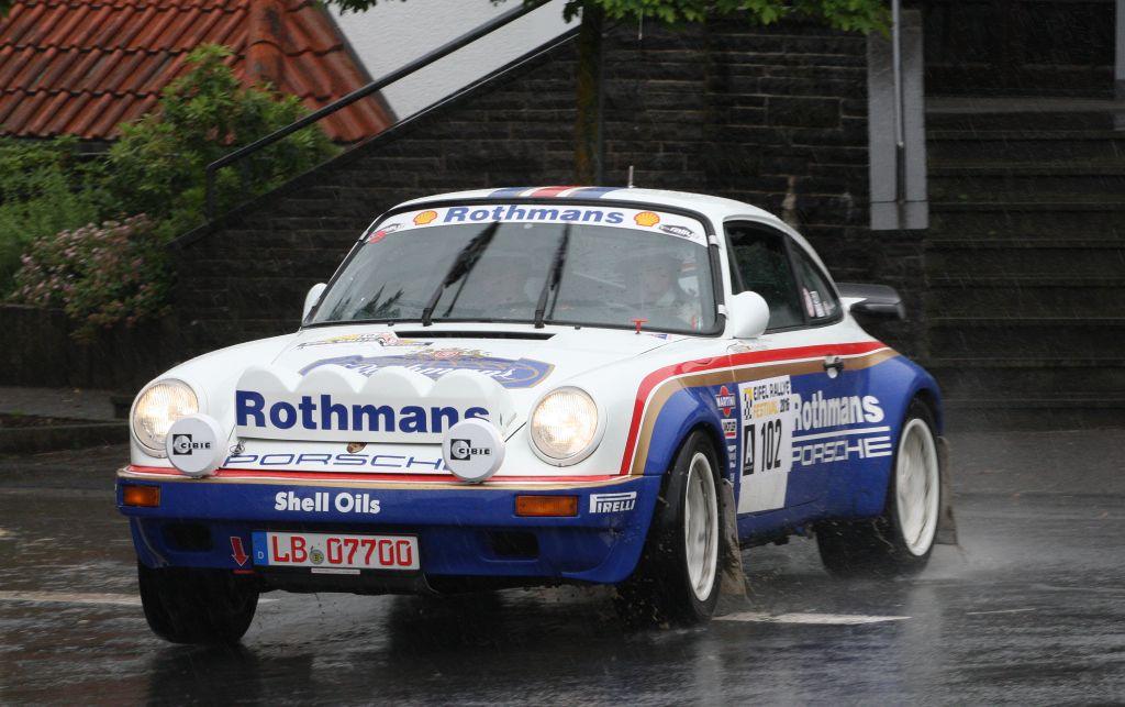 Eifel rally festival 2016 Porsche_zps4zox1kwc