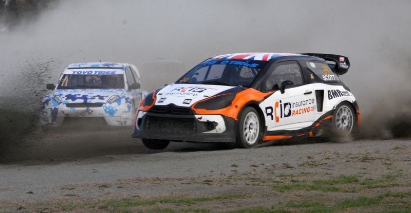 Croft Rallycross March 19 Scott_zpsgllvpclb