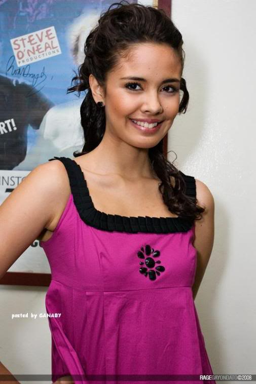 The official thread of Miss World 2013: Megan Lynne Young- Philippines  - Page 11 PBBCeleb2BiGNight_Megan