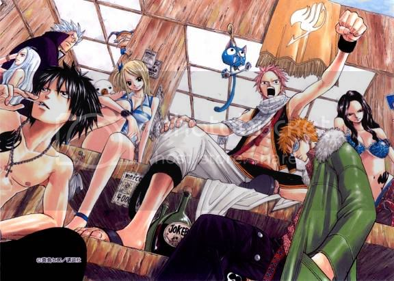 Fairy Tail LargeAnimePaperscans_Fairy-Tail_-1