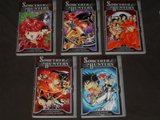 Mi coleccion de Artbooks Th_SDC14324