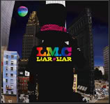 yo presento a: LM.C! LIARLIAR-SentimentalPIGgyRomancever