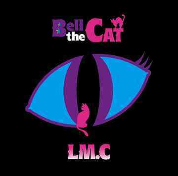yo presento a: LM.C! Bellthecat-1