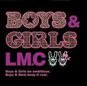 yo presento a: LM.C! Boysgirls-1