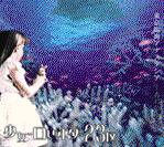 Lolita23q- Discografia Midorinoyume