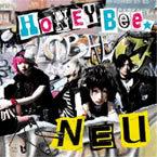*~v(NEU)~* Honey_bee