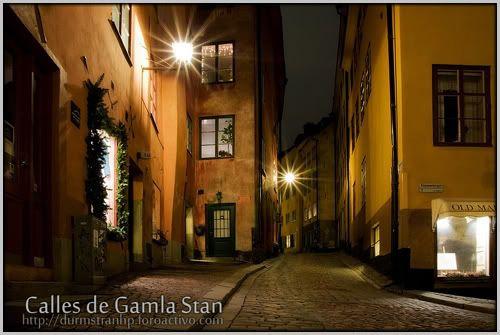 Calles de Gamla Stan Callesdegamlastan-1