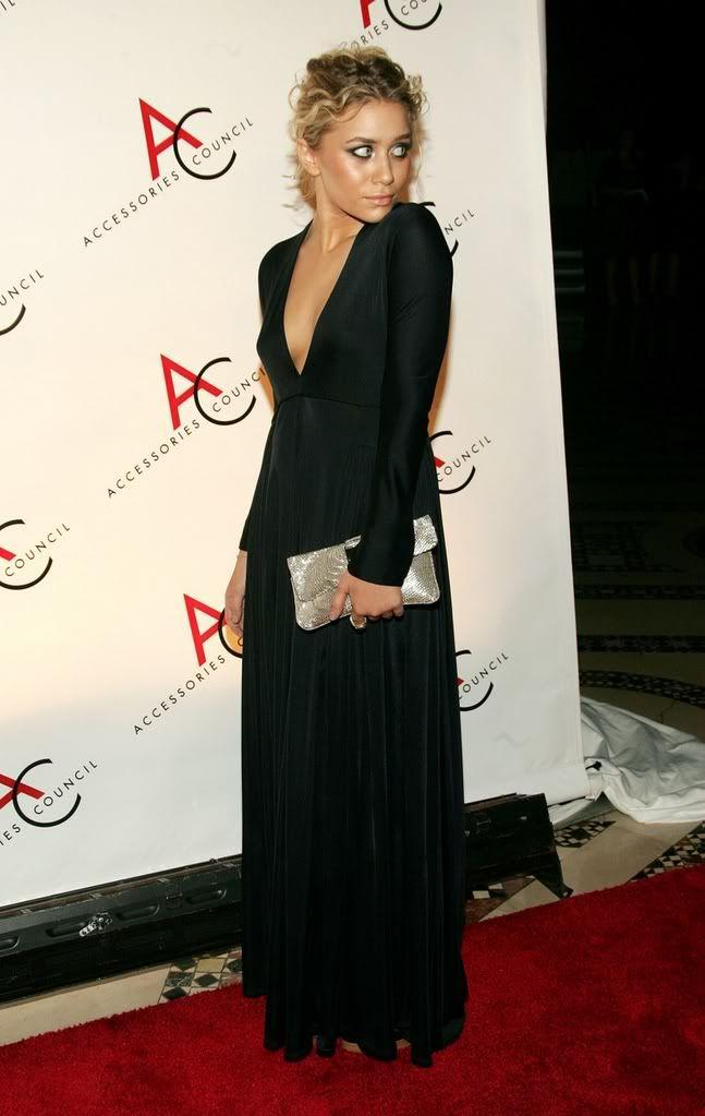 Mary-Kate i Ashley Olsen Ashley_Olsen