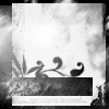 textureler - Sayfa 2 03