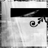textureler - Sayfa 2 04