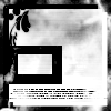 textureler - Sayfa 2 07