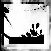 textureler - Sayfa 2 08