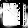 textureler - Sayfa 2 09