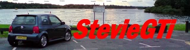 Hello, im new too Streetsig