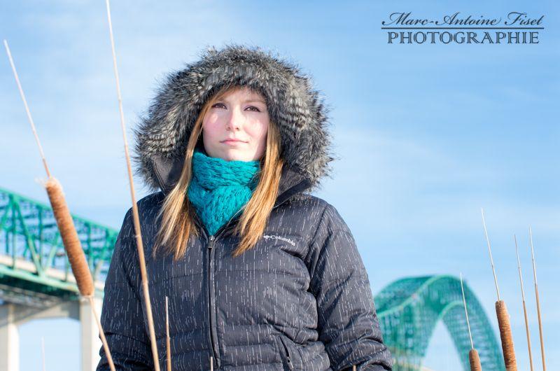 ( PORTRAIT ) : Shooting hivernal IMGP0325_zpsc0d161cc