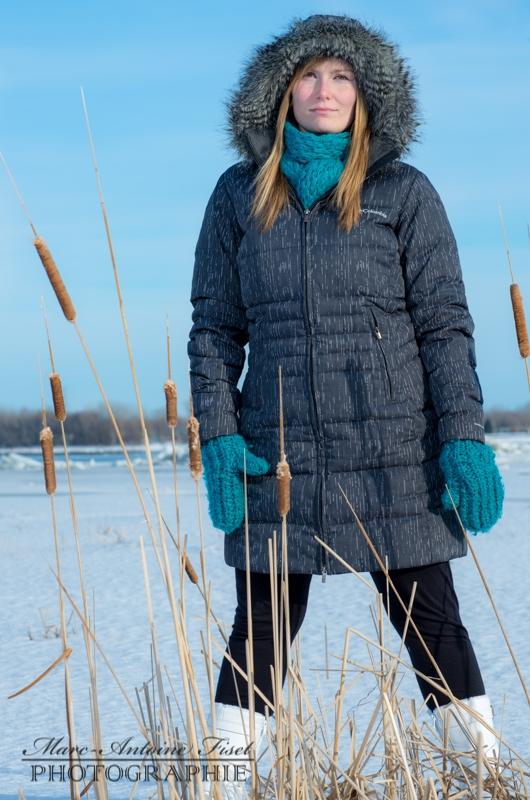 ( PORTRAIT ) : Shooting hivernal IMGP0328_zps0318b7a1