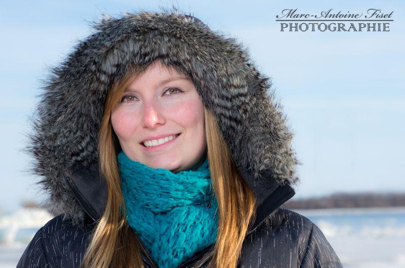 ( PORTRAIT ) : Shooting hivernal IMGP0344_zps92500f9a