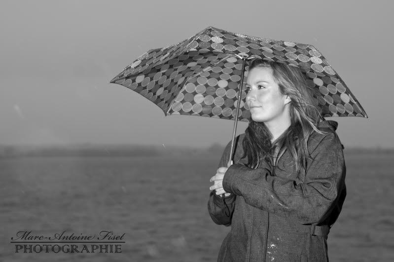 (PORTRAIT) : Jour de pluie IMGP6398