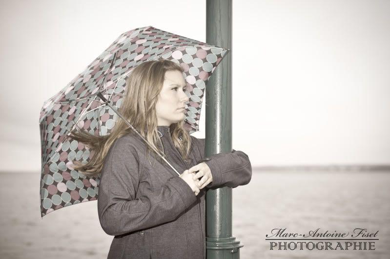 (PORTRAIT) : Jour de pluie IMGP6449
