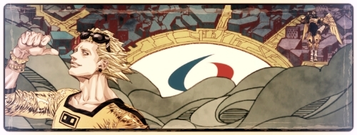 Cardfight!! Vanguard Anime Discussion - Page 2 5105217c-06f1-4250-b3b9-1025b651742d_zpse69c4812