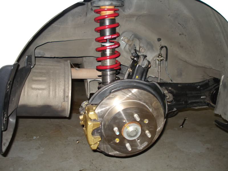 Rear Brake Conversion Daspictures050