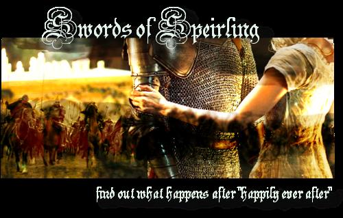 SWORDS OF SPEIRLING -- original medieval-ish fantasy Banner3b_zpsc84e5f6c
