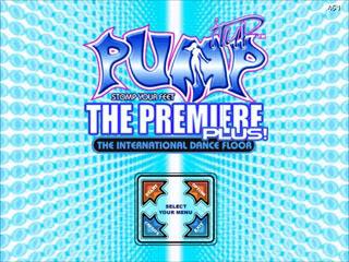 Pump It Up !! Piu_1