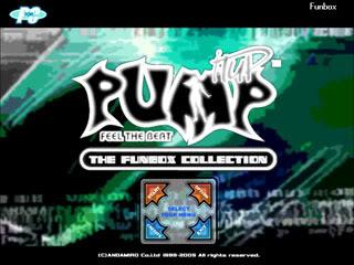 Pump It Up !! Piu_5